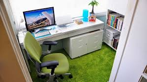 how to decorate small office. Home Office Decorating Ideas Create The Perfect Workspace How To Decorate Small