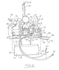 ignition wiring diagram for f ignition discover your 1969 mustang wiring diagram heating 1978 ford