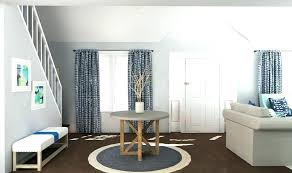 dining room table rug size rug size for dining room table round area rugs size rug