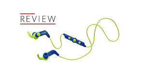 <b>Koss</b> Fitbuds BT190i review | What Hi-Fi?