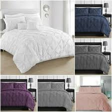 egyptian cotton quilt bedding bed sets