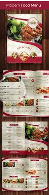 free food menu templates free food menu template new design 31 best menu images on pinterest