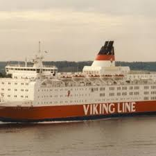 Viking sally on wn network delivers the latest videos and editable pages for news & events, including entertainment, music, sports, science and more, sign up and share your playlists. Viking Sally Ships Nostalgia