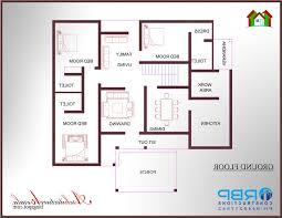 ... 3 Bedroom House Plan For 1000 Sq Ft House Plans · U2022. Grande ...