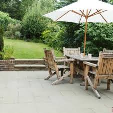 resincoat outdoor patio paint