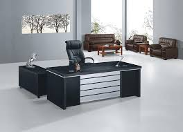 designs of office tables. Contemporary Designs Furniture Best Desk Design Computer Designs For Home Modern Ideas  To Designs Of Office Tables Y