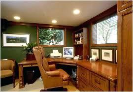 paint color for office. Office Wall Paint Colors Design Commercial Color Ideas Colour Combination Popular . For R