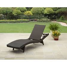 full size of decorating vivacious double endearing black patio lounge chairs and zero gravity