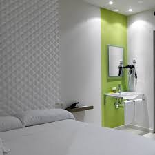 articles with decorative plastic wall covering tag decorative intended for size 898 x 898
