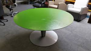 fabulous painted glass table top tables spray paint chalk can i
