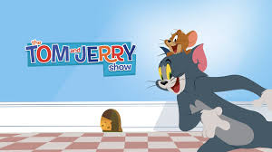 The Tom and Jerry Show - Where to Watch Every Episode Streaming ...