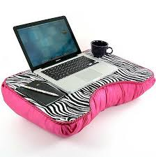 lap desk for reading in bed
