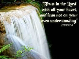 Bible Quotes Wallpapers - Top Free ...