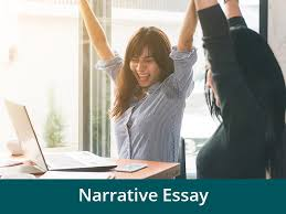a high quality narrative essay online help from well educated  buy a high quality narrative essay online help from well educated experts