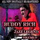 Buddy Rich, Vol. 4