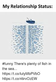 Mmy Funny Picture Status