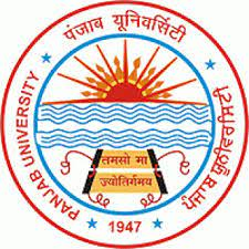 PU MET Previous Question Papers