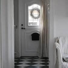 front door curtain panelFront Door Panel Curtains  istrankanet