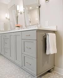 bathroom cabinet redo. Full Size Of Bathroom:bathroom Mirrors Design Bathroom Cabinet Paint Colors Framed Home Redo P