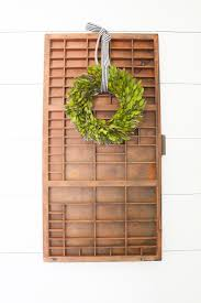 Make Your Own Shutters How To Make Your Own Decorative Diy Shutters Making It In The