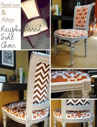 upholstered dining room chairs diy. fantastic design for reupholstering chairs ideas 17 best about reupholster dining chair on pinterest upholstered room diy