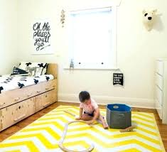 baby boy room rugs. Boy Room Rug Boys Rugs For Baby Sophisticated O