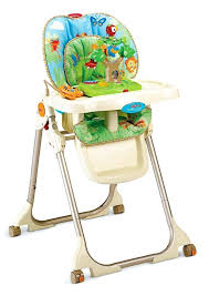 toys r us baby high chair fisher with toy tray canada doll