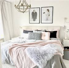 cute bedroom ideas.  Bedroom Image Cute Bedroom Ideas Inside O