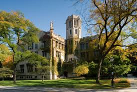 how to write the university of chicago essays