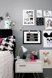 Zimmer Deko Ideen Diy Luxus Tumblr Raum Und With Party Driving
