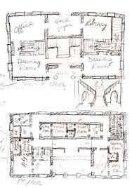 georgian house plans. Creative Small Georgian House Plans Full Size T
