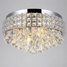 Light Fixtures For Bedrooms Romantic Bedroom Games And Home And Interior