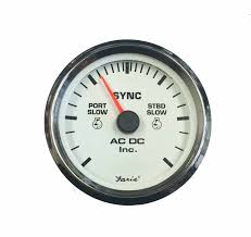 marine tachometer wiring diagram images rpm gauge wiring faria multifunction gauges faria tachometer gauges