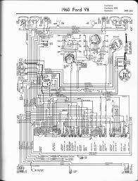 1968 ford f100 wiring diagram screenshoot sweet 10 newomatic 1968 Ford Truck Wiring Diagram 1968 ford f100 wiring diagram depict 1968 ford f100 wiring diagram mwire5765 203 snapshoot exquisite 1960