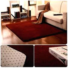 red rugs for bedroom large size of bedroom rugs target red rug modern designer bedrooms ultra