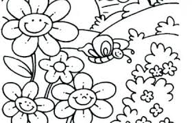 Free Printable Spring Coloring Pages Luxury Anime Girl Coloring Page