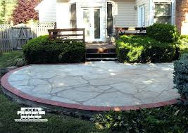 brick and flagstone patio amazing cleaning patio for gorgeous brick and flagstone patio flagstone patios construction brick and flagstone patio
