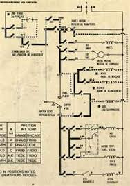 kenmore elite he5t washer wiring diagram questions pictures 8 2 2012 5 27 01 am jpg