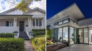 Image result for Aussie house prices set to explode
