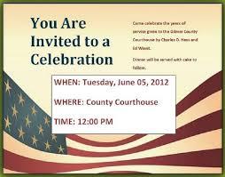 Invitation Cards For Farewell Party Invitation For Farewell Party To Teachers Farewell Party Invitation