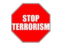 Картинки по запросу тероризм