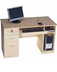 computer tables for office. Wonderful Office COMPUTER TABLES With Computer Tables For Office E