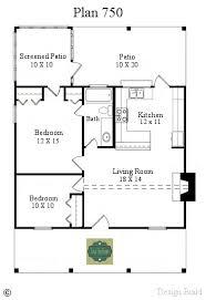 tiny house austin tx. Texas Tiny Houses, Homes Texas, Houses For Sale Dallas, House Austin Tx