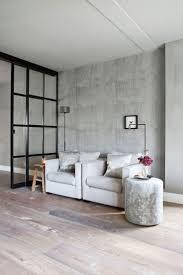 Interieur Behang Woonkamer Latest Slaapkamer Zwart With Interieur