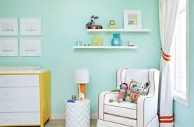 Mint Green Walls a magical flair gives your living room wall color mint  green mint