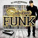 Suprême Funk, Vol. 1