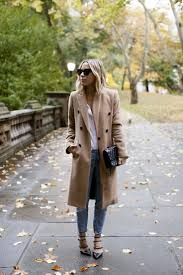 150 Casual Fall Outfits To Try