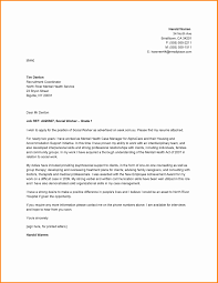 Accomodation Officer Sample Resume Best Solutions Of Case Manager Cover Letter Awesome Case Manager 20