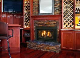 ventless gas fireplace inserts with er insert cost canada logs ventless gas fireplace inserts home depot install
