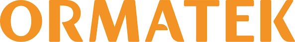 <b>Орматек</b> — Каталог товаров — Яндекс.Маркет